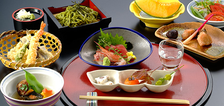 Image result for Restaurants - Japanese Dining establishments