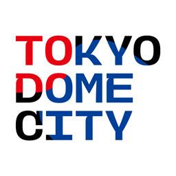 東京ドームホテルが選ばれる理由 公式 東京ドームホテル